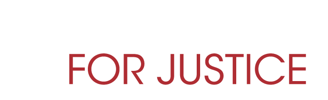 JFJ – Journalists for Justice
