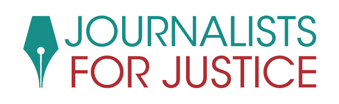 Journalists for Justice