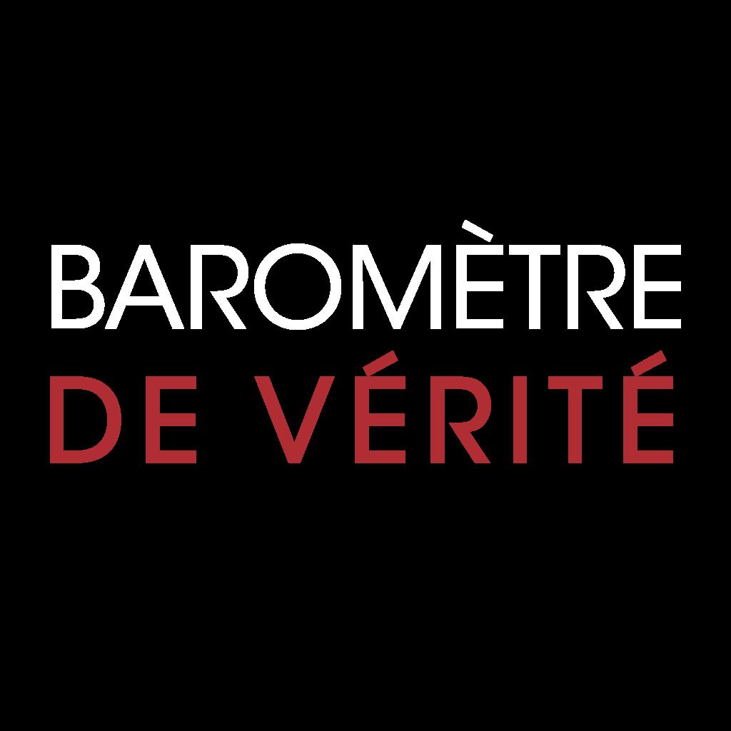 BarometreVerite